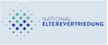 National Elterevertriedung